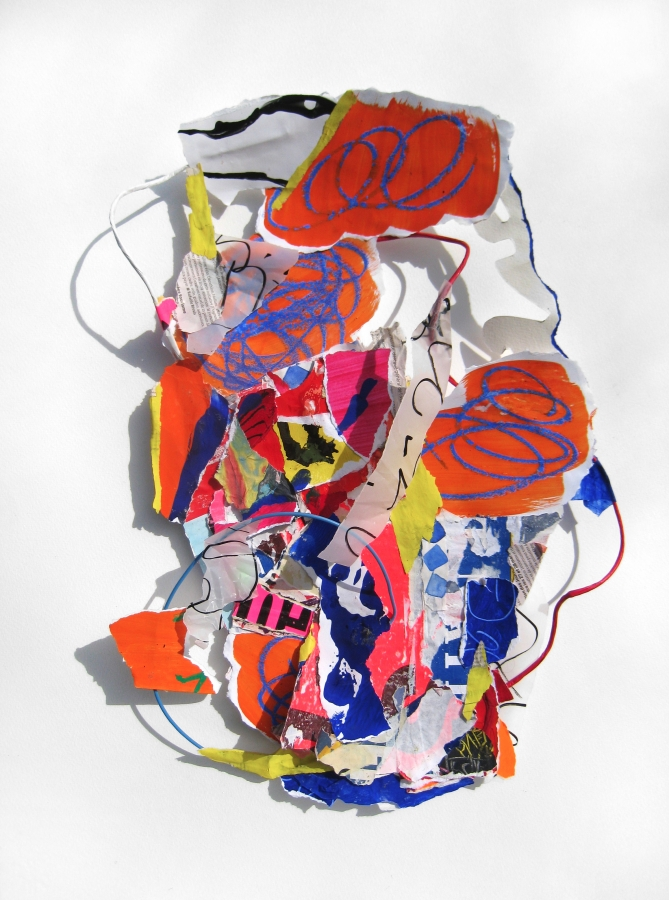 collage, 2010, 75 x 55 cm, technique mixte.jpg