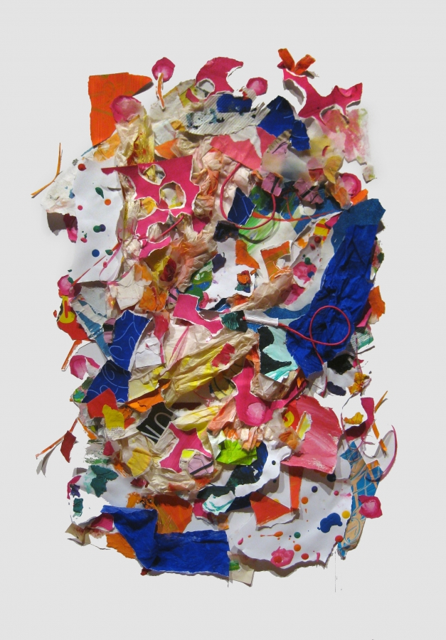collage, 2010, 82 x 57 cm, technique mixte.jpg
