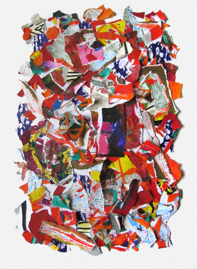 Collage,2010, 82 x 57 cm, technique mixte.jpg